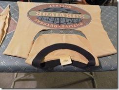 bag handles 03