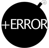 System errors and fixes