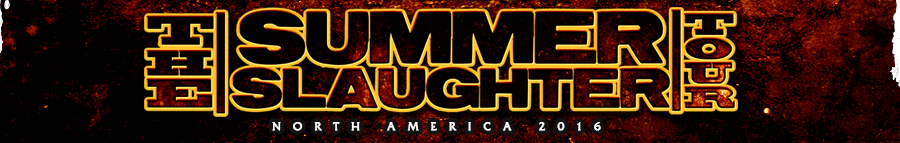 summerslaugher_logo.png