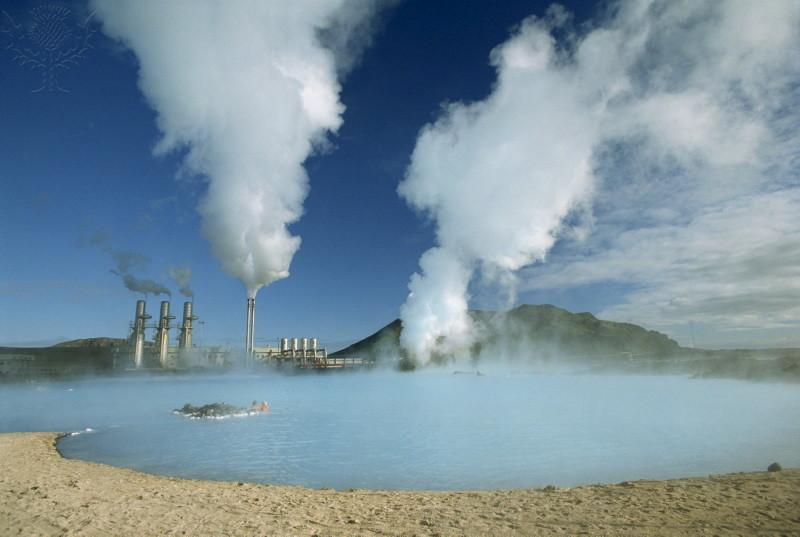 Iceland%20pics/Blog/geothermal%202.jpg