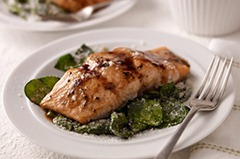 Mediterranean-Salmon-for-Two