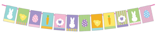 Sweet and Simple Things: Free Easter Printables