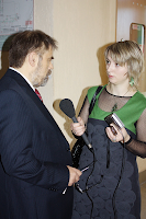 2011_02_10_10_11_08.png