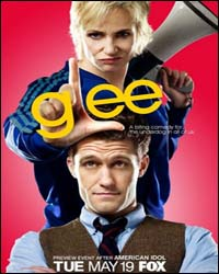 Download Série Glee 1ª Temporada Dublado e Legendado