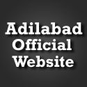 Adilabad Official Website