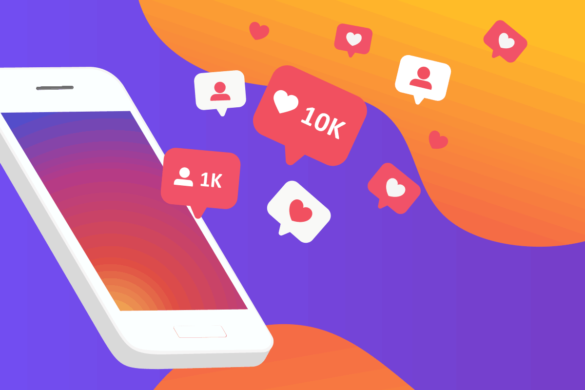 Get Instant and Free Instagram Likes and Followers with 24/7 Service Response