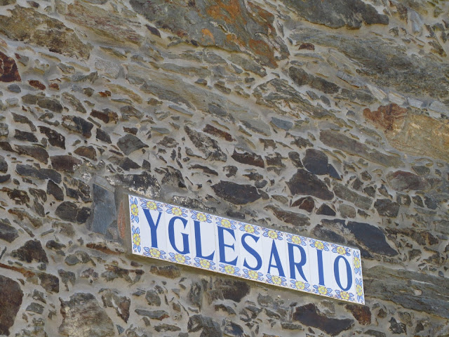 Paseo por La Regueira IMG_0191