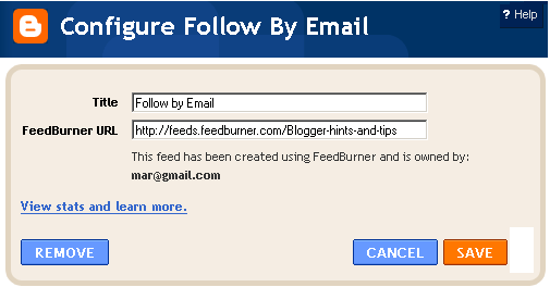 follow by email - photo #3