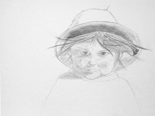 premiers dessins - portraits du Pérou IMGP4147bis2%20%5B1280x768%5D