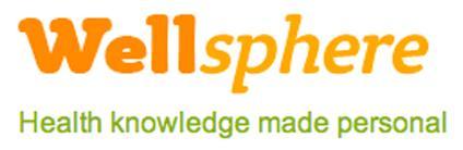 http://www.fitnessandfuel-la.com/images/wellsphere_logo.jpg