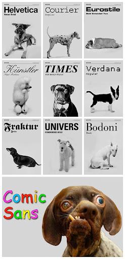 catalogodefontes Catálogo de fontes
