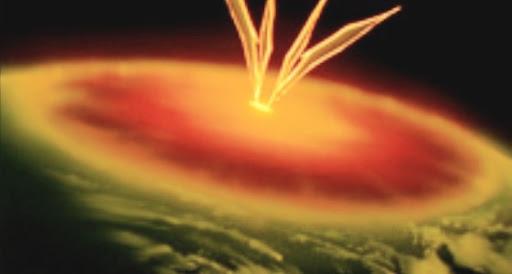 20110317 131901 x premiere impact Fukushima : un mensonge uniquement Japonais ?