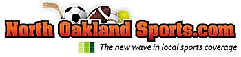 read NorthOaklandSports.com—the best local coverage, bar none