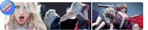 mundo pop cultura pop
