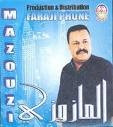 Mazouzi-Nti taliya