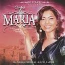 Cheba Maria-Nari Nari