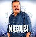 Mazouzi 2011