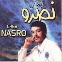 Cheb Nasro-Hkayet Lmhaba