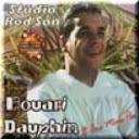 Houari Dauphin-18 ans même pas