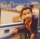 Cheb Khaled-Kenza