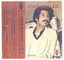 Cheb Khaled-Ya al mabliya