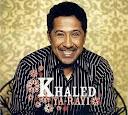 Cheb Khaled-Ya Rayi