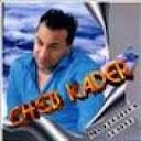 Cheb Kader-Live au mardjoudja
