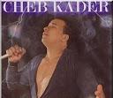 Cheb Kader-Ana nastahel