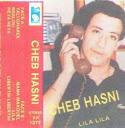 Cheb Hasni-Ysalou