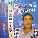 Cheb Hasni-Rabi ltof bia