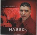 Cheb Hassan-Kharja fiya