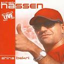 Cheb Hassan-Zhina bekri