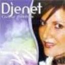Cheba Djenet-Ila besah omri tebghini