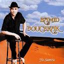 Hamid Bouchnak-La3fou Ya Moulana