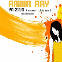 Raïna Raï-Zina