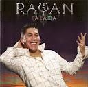 Cheb Rayan-Salama