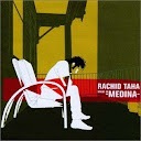 Rachid Taha-Made In Medina
