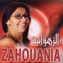 Cheba Zahouania-Al Hamam