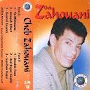 Cheb Zahouani-Houa Houbbi Al Awal