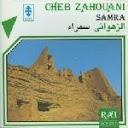 Cheb Zahouani-Samra