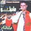 Adilo Taazi-Soirée Live