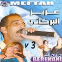 Aziz el berkani-Chitana
