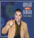 Hassan el berkani-Yzid Hbali