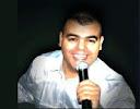 Hassan el berkani-Malek Ya Rajel