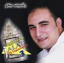 Jalal El Hamdaoui-Reggadiates Vol.3
