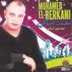 Mohamed El Berkani-Wach Hadi Wla Hadi