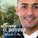 Mustapha El Berkani-Hada Hbal Hada Hbal