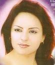 Nadia Laaroussi-Mannak Aadad