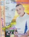 El Omari-Hsalt Fel Ghorba Mgharb