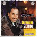 Zerrouki-Al Karkouby